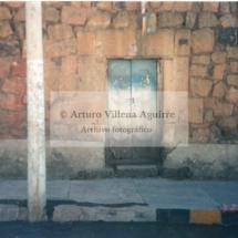 Tienda de la casa Aguirre